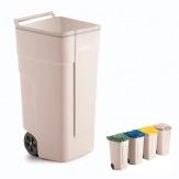 Plastový kontejner  R002218