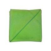 Ručník Berlin, zelený (500g/m2)