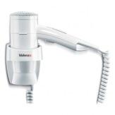Fén Valera Premium 1600 Super, bílý