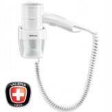 Fén Valera Premium 1200 Super, bílý