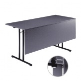 Banketní stůl Seminar 60, 60x140 cm