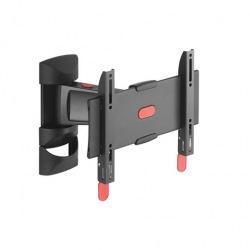 """Nástěnný držák PHW300S, otočný, na LCD TV 19-37"""""""