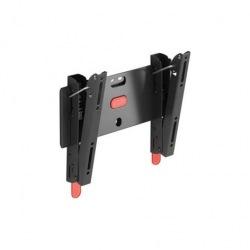 "Nástěnný držák PHW200S, sklopný, na LCD TV 19-37"""