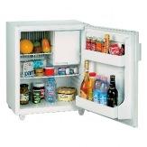 Minibar Dometic EA0600, bílý