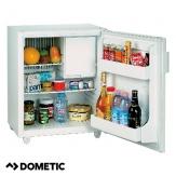 DOPRODEJ! Minibar Dometic EA0600, bílý