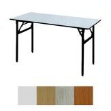 Banketní stůl skládací WJBT-011-2, 150x45 cm