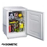 Minibar Dometic Silencio DS300, bílý