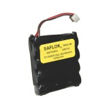 Baterie Saflok MT/Confidant