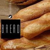 SpringAir Bread