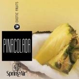 SpringAir Pinacolada