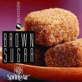 SpringAir Brown Sugar