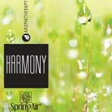 SpringAir Harmony