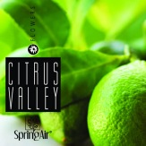 SpringAir Citrus Valley