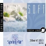 SpringAir Soft