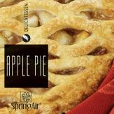 SpringAir Apple Pie