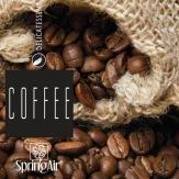 SpringAir Coffee