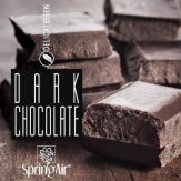 DOPRODEJ! SpringAir Dark Chocolate