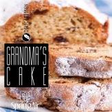 SpringAir Grandma's Cake