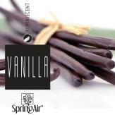 SpringAir Vanilla