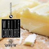SpringAir White Chocolate