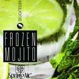 SpringAir Frozen Mojito