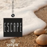 SpringAir Escape