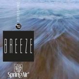 SpringAir Breeze