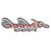 Raznice pro logo (cena za 80 cm2)
