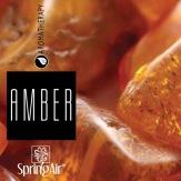 SpringAir Amber