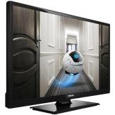 Hotelový LED TV Philips 40HFL2829D, Studio, 102 cm