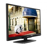 Hotelový LED TV Philips 28HFL3010T, EasySuite, 71 cm