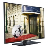 Hotelový LED TV Philips 32HFL3010T, EasySuite, 81 cm