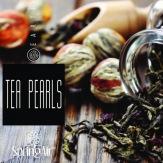 SpringAir Tea Pearls