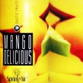 SpringAir Mango Delicious