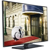 Hotelový LED TV Philips 40HFL3010T/12, EasySuite, 102 cm