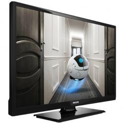 Hotelový LED TV Philips 32HFL2819D, Studio, 82cm