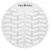 Pisoárové sítko Fre-Pro Wave 1, vůně zimolez