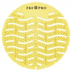 Pisoárové sítko Fre-Pro Wave 1, vůně citrusová