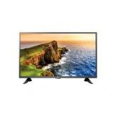 Hotelový LCD televizor LG 32LV300C, 80cm
