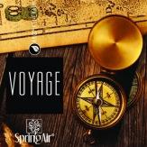 SpringAir Voyage