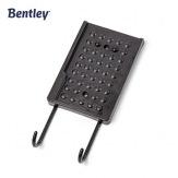 Držák žehličky a žehlicího prkna Bentley Laser