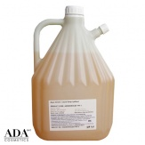 Aqua Senses tekuté mýdlo (na ruce), 3 l