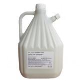 Aqua Senses tělové mléko, 3l