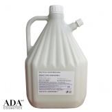 Aqua Senses tělové mléko, 3 l