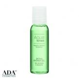 Aqua Senses sprchový gel, 35 ml
