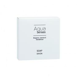 Aqua Senses toaletní mýdlo, 20 g