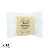 Aqua Senses toaletní mýdlo, 15 g
