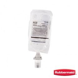 Dezinfekční mýdlo s alkoholem do dávkovače AutoFoam, 1000 ml