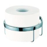 Držák na náhradní toaletní papír Bloq 7012