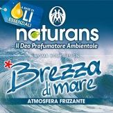 DOPRODEJ! Naturans Breeze di Mare = shodná Breeze - Posledních 6 kusů!